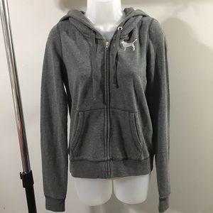 VICTORIA SECRET | sweater
